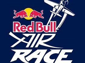Red Bullエアレース