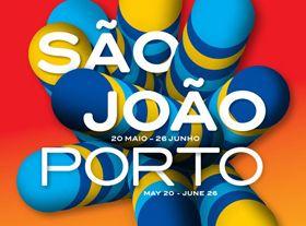 Feste des Heiligen São João