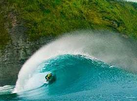 SATA Airlines Azores Islands Pro