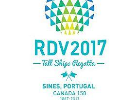 Regata Tall Ships di Sines