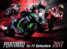 Campionato del mondo di Superbike