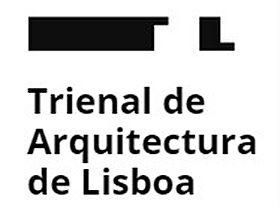 Architektur-Triennale von Lissabon
