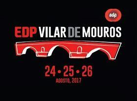 EDP 维拉尔德摩尔节 [EDP Vilar de Mouros Festival]