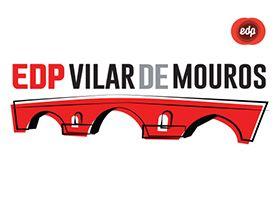 EDP Vilar de Mouros