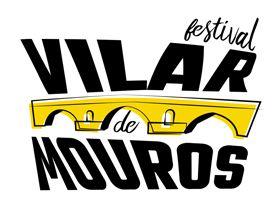 Фестиваль в Вилар-ди-Моруш
