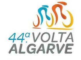 Vuelta al Algarve