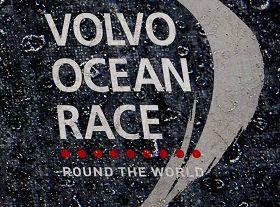 ボルボ オーシャンレース [Volvo Ocean Race]