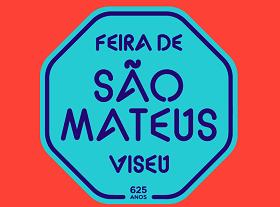 São Mateus-markt