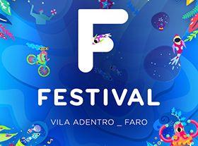 フェスティバルF [Festival F]