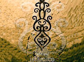 Festival Islamico