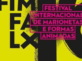 FIMFA – Festival Internacional de