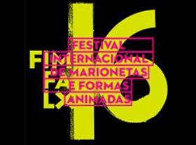FIMFA - International Festival of