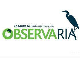ObservaRia 2015 – Estarreja