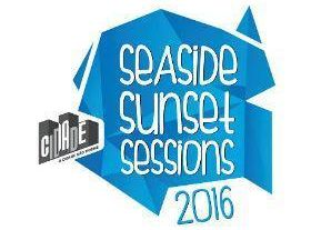 Seaside Sunset Sessions 2016