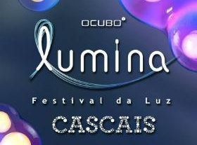 Lumina - Light Festival