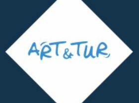 11de ART&TUR – Internationaal toerisme filmfestival