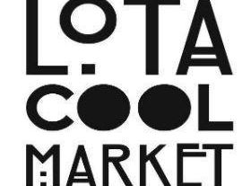 "5th Lota Cool Market - ""Underwater Love"""