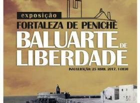 Peniche Fortress: Bastion of Freedom