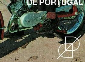 Motorcycles of Portugal