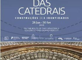On the Route of the Cathedrals -