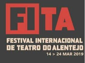 FITA 2019 - Alentejo International Theater Festival