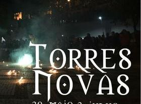 Medieval Fair of Torres Novas