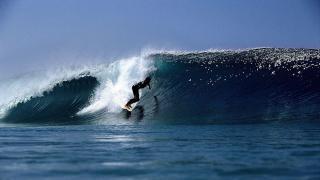 Surf&#10Ort: Peniche&#10Foto: João Barbosa
