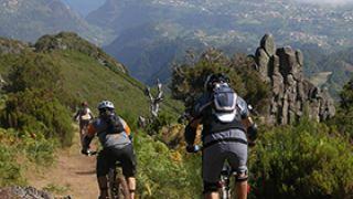 Passeio de Bicicleta Фотография: Turismo de Portugal