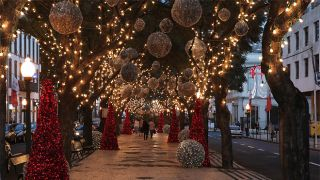 Christmas Shopping in Portugal | www.visitportugal.com