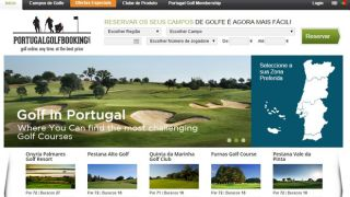 PortugalGolfBooking