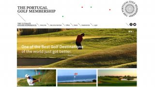Portugal Golf Membership
