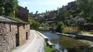 Sobral de São Miguel&#10Foto: Turismo Centro de Portugal