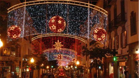O Natal Em Portugal - pt.slideshare.net