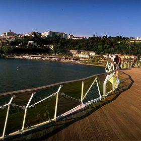CoimbraФотография: ARPTCentro