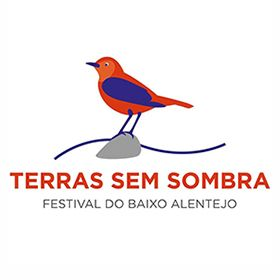 Festival Terras sem sombra 2018