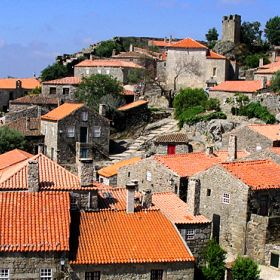 Castelo