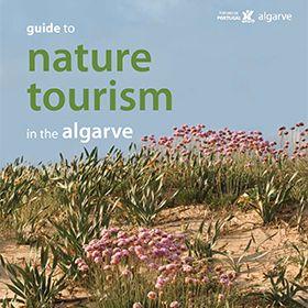 Guia de Turismo de Natureza場所: Algarve写真: Guia de Turismo de Natureza