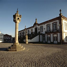 Vila Real
