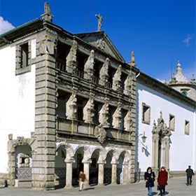 Misericórdia de Viana do CasteloFoto: João Paulo