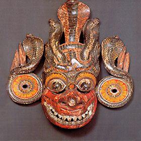 Museu do OrienteFoto: Fundação Oriente