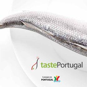 Prove Portugal - P
