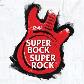 SuperBock SuperRock 2018