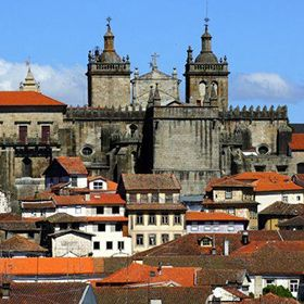 Viseu