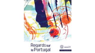Regards sur le Portugal au Maroc