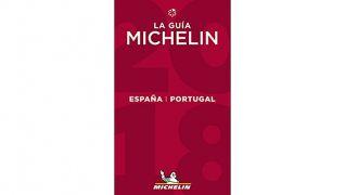 Estrelas Michelin em Portugal para 2018