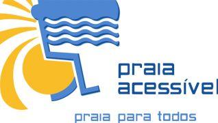 Praia de Vilamoura distinguida em Acessibilidade