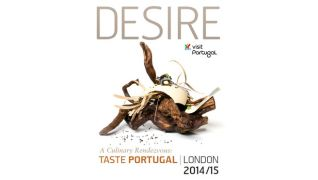Taste Portugal | London 2014/15