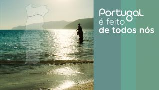 Portugal na BTL2014