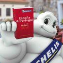 Le Portugal remporte de nouvelles étoiles Michelin en 2017