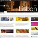 Visitlisboa.com presents version in Russian